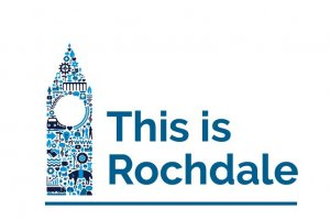 This Is Rochdale