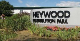HEYWOOD DISTRIBUTION PARK